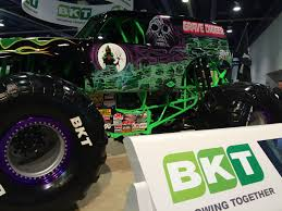 Sema Las Vegas 2015 The Grave Digger Monster Truck | SEMA LAS ... A Long Mile From Home Swen And Michelle On The Road Monster Jam World Finals Las Vegas 09 135 John Schultz Flickr Nevada Xvi Racing March 27 Truck Show Shutter Warrior Sema2017 Truck Yeah The Tide Has Changed In And This Monsterjam5 Motioncars Xviii Details Plus A Giveway Metal Mulisha Freestyle 23 2013 Youtube Trucks In Singapore Shaunchngcom Las Vegas Nevada 22 Obsession On Display Hooked Hookedmonstertruckcom Official Website