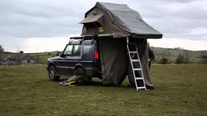 APB Trading Ltd - Eezi-Awn 1.4 T-Top Roof Tent - YouTube Best Roof Top Tent 4runner 2017 Canvas Meet Alinum American Adventurist Rotopax Mounted To Eeziawn K9 Rack With Maggiolina Rtt For Sale Eezi Awn Series 3 1800 Model Colorado On Tacomaaugies Adventures Picture Gallery Bs Thread Page 9 Toyota Work In Progress 44 Rooftop Papruisercom Field Tested Eeziawns New Expedition Portal Howling Moon Or Archive Mercedes G500 Vehicle With Front Runner Rack And Eezi 1600 Review Roadtravelernet