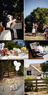 33 Best Wedding Venues Images On Pinterest | Wedding Venues ... The Barn At Gibbet Hill Vintage Oaks Banquet Grand Opening Styled Shoot Central 75 Piureperfect Ideas For A Rustic Wedding Huffpost Weddings Georgia Venue In Stylish Outdoor Venues Pa 30 Best Outdoors Eclectic Wolf Creek Estates Stables North Kathleen Dans Diy Noubacomau Galleano Winery Inspiration Wisconsin Unique Weddings Unique 136 Best Images On Pinterest Venues Wedding Indiana And Michigan Entertaing