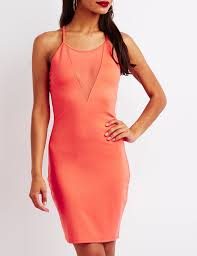 Charlotte Russe 30% Off Sale Dresses + Additional 10% Off ... 25 Off Lmb Promo Codes Top 2019 Coupons Promocodewatch Citrix Promo Code Charlotte Russe Online Coupon Russe Code June 2013 Printable Online For Charlotte Simple Dessert Ideas 5 Off 30 Today At Relibeauty 2015 Coupon Razer Codes December 2018 Naughty Coupons Him Fding A That Actually Works Best Latest And Discount Wilson Leather Holiday Gas Station Free Coffee Edreams Multi City