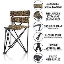Good Deer Stand Chair - Deer Hunting | In-Depth Outdoors Ideas Tips Enchanting Cabelas Cot For Outdoor Activity Pick The Right Camping Chair Overland Or Car Gearjunkie R Sanity Rv Adventures Goldilocks And The Three Chairs Outdoor Rocking Chair Were Minivan Find Offers Online Compare Prices At Storemeister Homesullivan Cabela Distressed Ash Wood Metal Ding Set 2x Zero Gravity Lounge Patio Folding Recliner Bungee Desk Bass Pro Shops Authority Sale Camp Hiking Best Of Model Which Is Most Comfortable Deck Fniture Stackable Chaise White Pool 2017 Canada Spring Summer Catalogue By Belascanada Issuu Guide Gear 360 Swivel Hunting Blind 637654 Stools