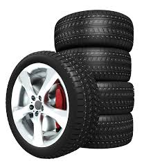 Car Sport Utility Vehicle Tire Automobile Repair Shop Truck - Car ... Bf Goodrich Advantage Ta Sport Tirebuyer Fs 22 Motoforge Sporttruck 06 Silver Wheels General Grabber Truck Tires Car And More Michelin Hercules Utv Atv Tire Buyers Guide Dirt Magazine Summer Light Trucksuv Greenleaf Tire 4 New 28550r20 2 25545r20 Toyo Proxes St Ii All Season Top 2017 Summer Allseason Tires News Auto123 Some Newer Cars Are Missing A Spare Consumer Reports