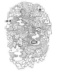 40 Best Doodling Images On Pinterest
