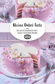 valentinstag torte