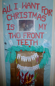 Christmas Door Decorating Contest Ideas by Christmas Office Decorating Ideas Office Christmas Door