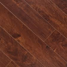Vectra Floor Finish Specs by Home Decorators Collection High Gloss Brazilian Cherry 8 Mm Thick