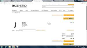 Nine West Coupon Code 2018 / Wcco Dining Out Deals Nine West Coupon Code August Nine Sandalia Con Cua Negro Birthday Freebies Real Simple Shop On Souq Apps And Get Extra Discounts Foodpanda Coupons Offers 50 Off Promo Codes August 2019 Mexico Tienda Online Rosa Shoes Coupons Military Promo At Milsavercom Ninewestcom West Official Site For Women Handbags Outlet Staples Fniture 2018 Coupon