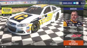 NASCAR Heat Evolution Pit Pass DLC 1 All Paint Schemes - YouTube Nascar Heat 2 All Xfinity Driverspaint Schemes Youtube Printable 2017 Camping World Truck Series Schedule Sports Blaze And The Monster Machines Teaming With Stars For New A Behind The Scenes Look Digital Trends Nascar Team Driver Jobs Best Resource American Simulator Episode 6 Custom Hauler Clay Greenfield Drives Pleasestand Truck After Super Bowl Ad Rejection Worst Job In Driving Team Hauler Sporting News Tow In Las Vegas Top 10 Reasons To Become A Trucker Drive Mw Abreu Returns Series Motor