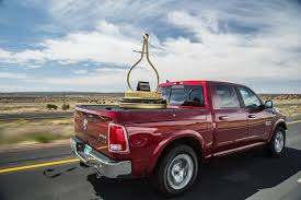 TEN: The Enthusiast Network, MOTORTREND, And SUPER STREET Named ... Best Trucks Motortrend The Auto Advisor Group Motor Trend Names Ram 1500 As 2014 Truck Of Ford F150 In Lexington Ky Paul February Archives Hodge Dodge Reviews Specials And Deals Vs Tundra Motor Trend Car Release And 2019 20 Chevrolet Silverado Awd Bestride 2012 Truck Of The Year Contenders Search Our New Preowned Buick Gmc Inventory At Hummer H3 Wikipedia Ram Celebrate 140th Running Kentucky Derby Ramzone Contender