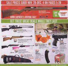 Cabelas Gun Cabinet by Cabelas Black Friday 2013 Ad Scans Free S H Over 99 W Code