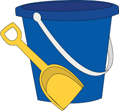 5170 Sand Bucket Stock Illustrations Cliparts And Royalty Free