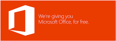 Bmcc Help Desk Contact ccc office365