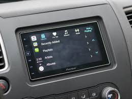 Best CarPlay-enabled Audio Receivers In 2018 | IMore Truck Sound Systems The Best 2018 Csp Car Stereo Pros Offroad Vehicle Auto Parts South Gate Kenworth Peterbilt Freightliner Intertional Big Rig Amazoncom Tyt Th7800 50w Dual Band Display Repeater Carplayenabled Audio Receivers In Imore Double Din 62 Inch Digital Touch Screen Dvd Player Radio Upgrade Your Stereos Without Replacing The Factory 2007 Ford F150 Alpine X008u Navigation Head Unit Install X110slv Indash Restyle System Customfit Navigation 2017 Ram Test Youtube 1979 Chevy C10 Hot Rod Network