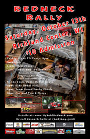 100 Central Ohio Truck Pullers Best Of The Midwest And Tractor Pull Saturday Oct 14th