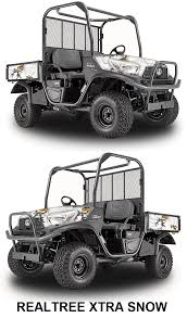 100 Camo Graphics For Trucks Graphic Kit For RTV X900 X1120 Side By Side Stuff