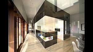 100 Modern Zen Houses Small Bungalow House Design 2015 Elegant House