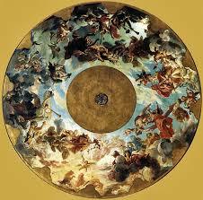 file lenepveu plafond opéra jpg wikimedia commons