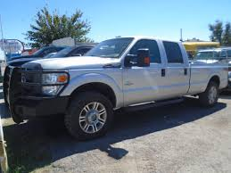 JS MOTORS EL PASO Custom Lifted Dually Pickup Trucks In Lewisville Tx How Hot Are Pickups Ford Sells An Fseries Every 30 Seconds 247 Used Diesel For Sale In Ohio Top Car Reviews 2019 20 2018 F250 And Rating Motor Trend Lifted Jeeps Custom Truck Dealer Warrenton Va 2001 Dodge Ram 2500 4x4 Abela Quad Texas Mint 6 Speed Super Duty Xl For Sale Pleasanton Repair By Dallas Performance 2008 Ford Xlt Diesel Crew Cab For Sale See Www Autoplex View Completed Builds Old 4x4 Texas