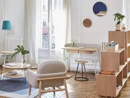 büro einrichten ideen für das home office connox at