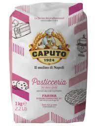 details zu molino caputo mehl typ 00 pasticceria 1kg mehl für kuchen torten backen