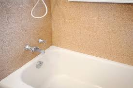 Bathtub Refinishing Kit Spray by Can Bathtubs And Kitchen Countertops Be Refinished Miracle