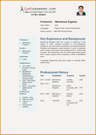 Resume: Engineering Proposal Example Lovely Project Engineer ... Mechanical Engineer Cover Letter Example Resume Genius Civil Examples Guide 20 Tips Electrical Cv The Database 10 Entry Level Proposal Sample Ming Ready To Use Cisco Network Engineer Resume Lyceestlouis Writing 12 Templates Project Samples Velvet Jobs 8 Electrical Project Dragon Fire Defense Process Power Control Rumes Topsimages Cv New