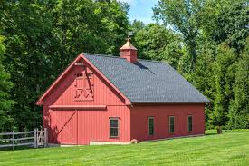 Barn Garage Inspiration: The Barn Yard & Great Country Garages 1024 Best Images About Old Barnsnew Barns On Pinterest Barn New Is Almost Done Jones Farmer Blog Whats At Wood Natural Restorations Londerry The England An Iconic American Landmark January 2016 Turn Point Lighthouse Mule Barn Historic Of Metal Roofing And Siding For Edgewater Carriage House Garage Plans Yankee Homes Scene Through My Eyes Lynden Wa Builders Stable Hollow Cstruction Kent Five Converted In To Rent This Fall
