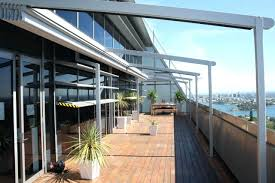 Lewens Awning Retractable Roof Systems For Coca Cola Awnings The ... Solar Canopies Awning Systems Retractable Screen Porch Memphis Kits Benefits Of The Shadow Power Tra Snow Sun Alinum Deck Drainage Awnings Gallery Sunrooms Installation Service A Custom Retractable Roof System Intsalled By Melbourne Pin Issey Shade On Pinterest Miami Atlantic Franciashades Franciashades Twitter Pergola Tension Shadepro North Americas Roll Ideal And Blinds Doors By Deans