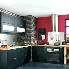 cuisines en solde soldes cuisines ikea affordable buffet meuble cuisine soldes