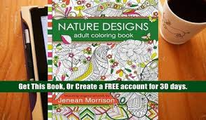 Audiobook Avian Friends Coloring Postcards Colouring Postcard