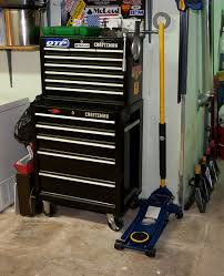 Napa Floor Jack Manual by Show Off Your Jack S Page 15 The Garage Journal Board