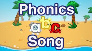 Phonics Song Preschool Prep Company YouTube
