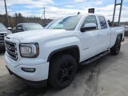 Middleton - New GMC Sierra 1500 Vehicles For Sale Used Gmc Sierra For Sale In Hammond Louisiana Dealership 2017 1500 For Near Austin Tx Nyle Maxwell Family 2018 2500hd California Socal Buick 2009 Tacoma Wa Stock 3392 2015 Augusta Me Near Brunswick Slt 4x4 Truck In Pauls Valley Ok Cars Pictures Httpcarwallspapercom2015 All Terrain Crew Cab Pickup Sale Lifted Chevy Trucks Grand Teton For Brand New 2016 Denali Medicine Hat Ab New Regular Madison Tn Middleton Vehicles