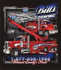 We Design Custom Towing Shirts - Excel Sportswear 4411 Design Set Retro Pickup Trucks Logos Emblems Stock Vector Hd Royalty Free Vintage Car Tow Truck Blems And Logos Car Towing Service Company Garland Tx Dfw Services Tow Truck Silhouette At Getdrawingscom For Personal Use Charlie Smith Rebrands Foxlow Restaurants Brand Identity Blem Image Vecrstock Cool Flatbed Drawings Worksheet Coloring Pages Auto Service Wrecker Icon Charging We Custom Shirts Excel Sportswear Color Emblem