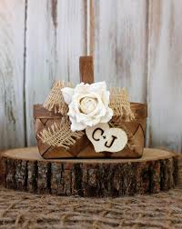 Flower Girl Basket With Wooden Heart, Paper Roses, Personalized ... Potterybarn Lexine Round Lidded Basket By Erkin_aliyev 3docean Pottery Barn Barrel Baskets Decorative Storage Barn Australia Nursery Organization And Project Hop To It Easter Goodies Lovely Lucky Life Savannah Utility Au Diy High End Decor Wwwbuildmyartcom Top 10 Wedding Gifts Gift Giving Ideas Pinterest Kitchen Rugs Wire Two Tier Fruit In Bronze Basketball Summer Camp Umag Croatia 2017 Solsemestracom Inspired Tulle Tutu Diy Tutorial Kids Youtube