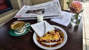 literaturhaus café villa clementine schließt wiesbaden lebt