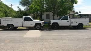 CJ Auto & Diesel 1703 Frank Ln., Dalhart, TX 79022 - YP.com