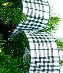 Dillards Christmas Tree Spode by Red Holiday U0026 Christmas Ornaments U0026 Tree Accessories Dillards