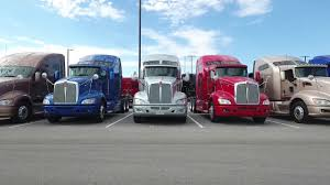 PACCAR Financial Used Truck Centers - YouTube Home Paccar Financial Financial Australia Wwwccspartanburgcom 2014 Peterbilt 386 For Sale Daf Paclease Adds Three New Locations In Queensland Welcome To Trucks Limited Tech Startup Embark Partners With Peterbilt Change The Used Trucks Web Site Search Fina Flickr 2015 Kenworth T680 2013 T660