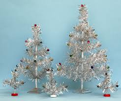 Excellent Christmas Decoration All Others Feather Trees Brush UP47