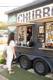 100 Best Austin Food Trucks 16 You Have To Try In Texas So Much Life
