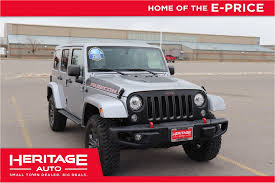 North Georgia Truck And Jeep New 2018 Jeep Wrangler Rubicon Recon ... New 2019 Ram Allnew 1500 Laramie Crew Cab In Waco 19t50010 Allen 2018 Jeep Truck Price Pictures Wrangler Unlimited Jl New Ram Trucks Blog Post List Hall Chrysler Dodge Jt Pickup Truck Spotted Car Magazine Top Car Reviews 20 Best Electric Performance Trucks Ewald Automotive Group For The Is Pickup Making A Comeback Drivgline Review Youtube There Are Scrambler Updates You Need To Know About Carbuzz