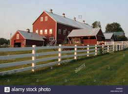 Red Barn And White Picket Fence In Southern New Hampshire, New ... Red Barn And White Picket Fence In Southern New Hampshire Bishop Farm Beautiful Farmland Photography M Buchholz Old Barn Spring Stock Photo 627834638 Shutterstock A Wedding England Photographer Kelsey Tuttles Wikipedia Nh Farms For Sale Barns Oil Pating By Artist Jean Jack Sunninghill An Historic Equestrian Estate Southern Connected Farms Madisonbarns Silo At A North Hampton