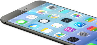 Apple s iPhone 6 is supposedly launching sooner than expected – BGR