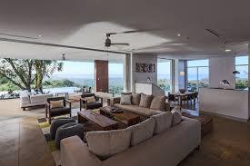 100 Kalia Living Happy Holidays At Luxury Beach Villas