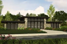100 Modern House Cost 45 To Build A FDL Planner