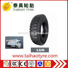 List Manufacturers Of Marketing Pearl, Buy Marketing Pearl, Get ... Home Centex Direct Whosale Chinese Tire Brands 2015 New Tires Truck Tractor 215 Japanese Suppliers And Best China Tyre Brand List11r225 12r225 295 75r225 Atamu Online Search By At Cadian Store Tirecraft Lift Leveling Kits In Long Beach Ca Signal Hill Lakewood Sams Club Free Installation Event May 13th Slickdealsnet No Matter Which Brand Hand Truck You Own We Make A Replacement Military For Sale Jones Complete Car Care 13 Off Road All Terrain For Your Or 2017