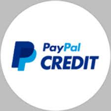 ♟ Pawn 🃏 Pawnpaysup Twitter