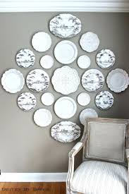 articles with decorative ceramic wall plates india tag decorative