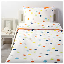 Bed Bath Beyond Duvet Covers by Bedroom Duvet Covers Bed Bath And Beyond And Polka Duvet Covers